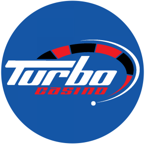 <span>Turbo</span> <span>Casino</span>
